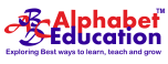 Alphabet Education