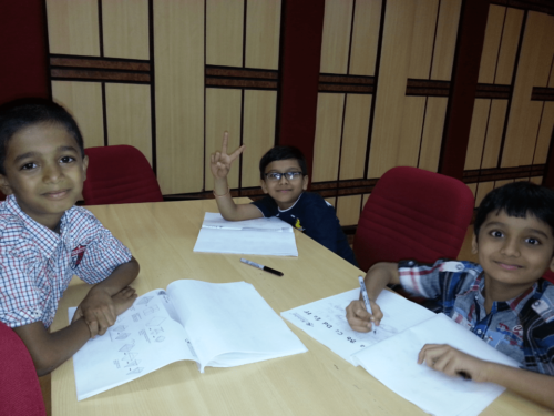 thermax-india-calligraphy-workshop-3